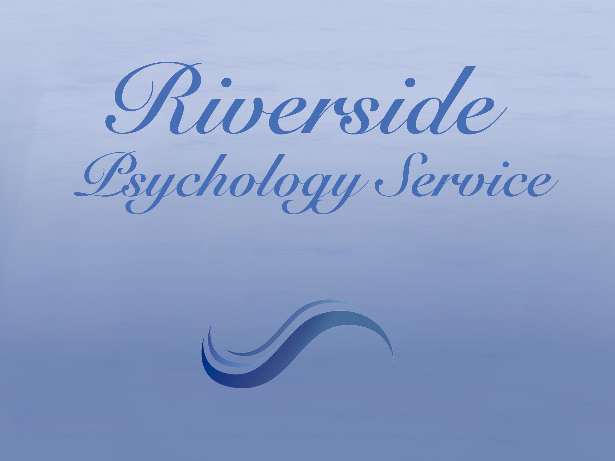 Riverside Psychology